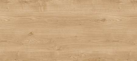 forest oak ligh grey