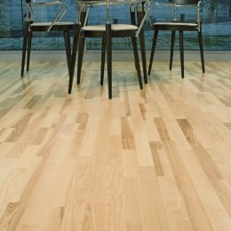 Baltic Wood_Ash Classic 3R_Nature Collection_Style Line_a
