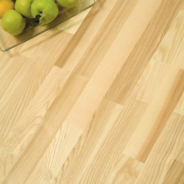 Baltic Wood_Ash Classic 3R_Nature Collection_Style Line_d