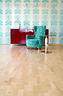 Baltic Wood_Birch Comfort 3R