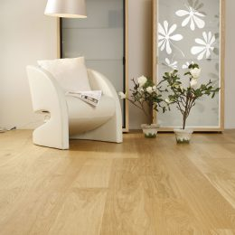 Baltic Wood_Oak Classic 1R matt lacq. brushed_Boutique Collection_Elite Line_a